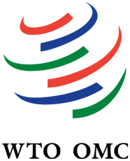 Logo_WTO-OMC_svg.png