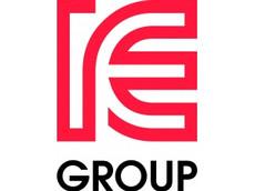 logo-ie-industrial-engineering-zuerich-a