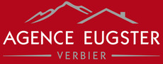 Eugster Immobilier Verbier