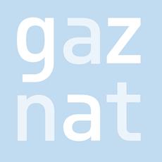 logo_gaznat.png