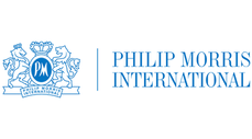 philip-morris-international-pmi-vector-l