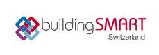 build-smart-ch-logo-mum.jpg