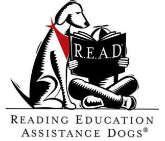 READ-logo-360.jpg