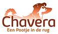 begeleiding en coaching met zorghond