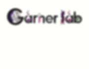 Garner lab logo2.tiff