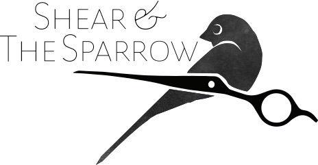 Shear and The Sparrow 1.jpg