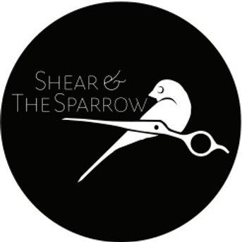 Shear and The Sparrow 3.jpg