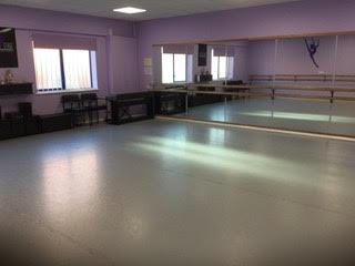 Studio2(2)