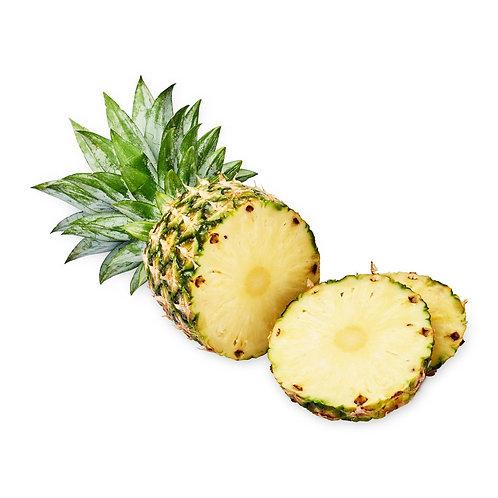 Sumifru Kamsookwang Pineapple 1 per pack