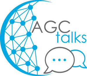 AGC talks notag.png