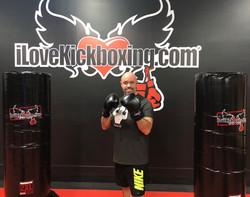 i love kickboxing2.jpg