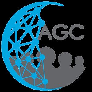 AGC 20x20-01 (1).png