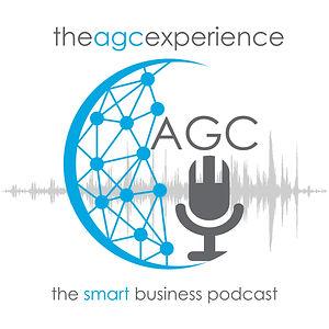 AGC Experience RGB 3000px-01.jpg