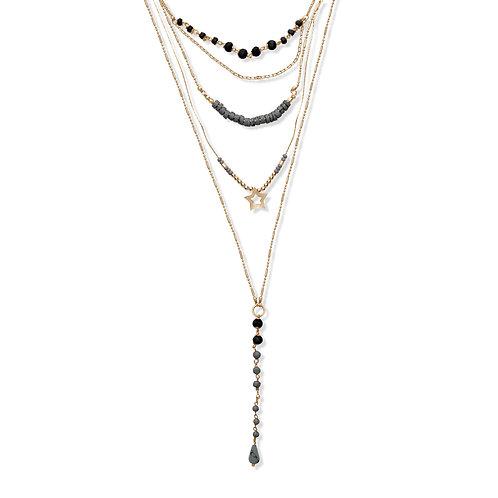Jocund Necklace