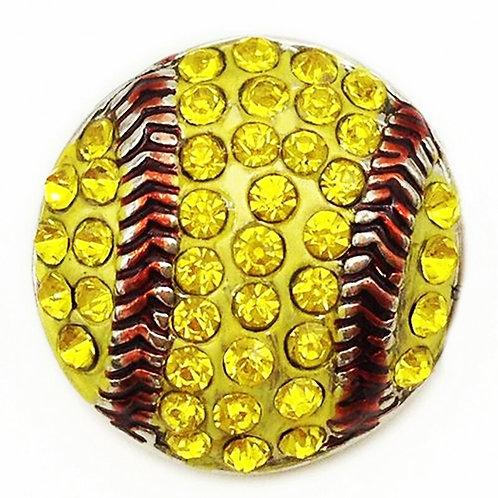 Softball Snap