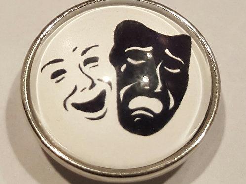 Theatre Snap