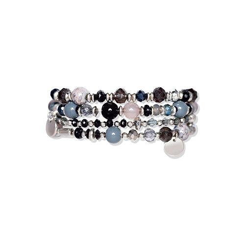 Volatile Bracelet