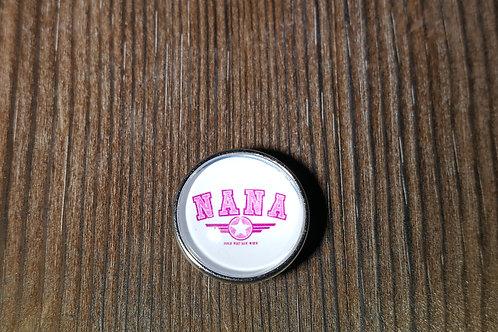 Nana Snap