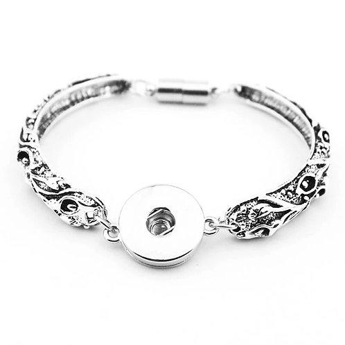 Calalilly Magnetic Bracelet
