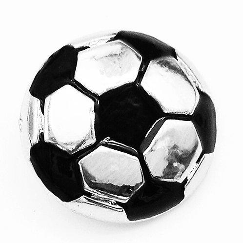 Soccer Snap