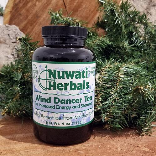 Wild Dancer Tea - 2 oz