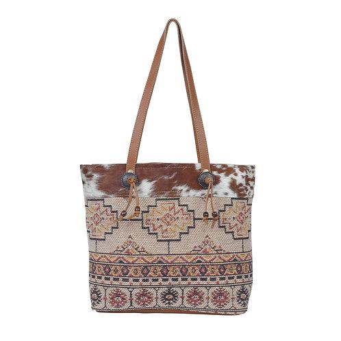 Bardic Tote Bag