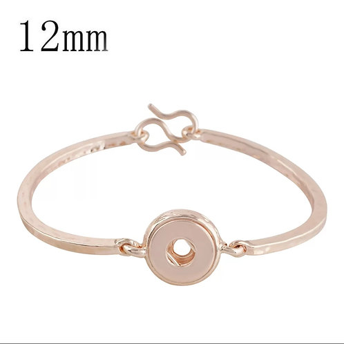 Rose Gold Mini Bracelet