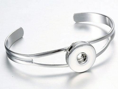 Y Cuff Bracelet