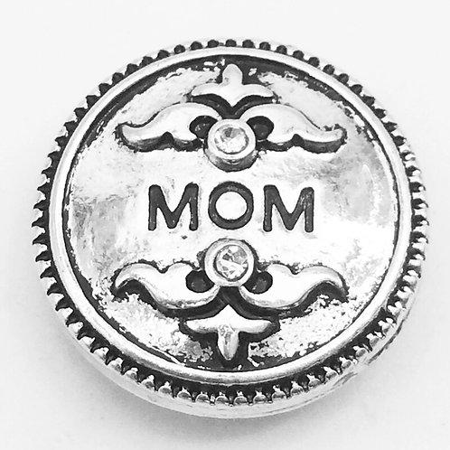 Mom Snap