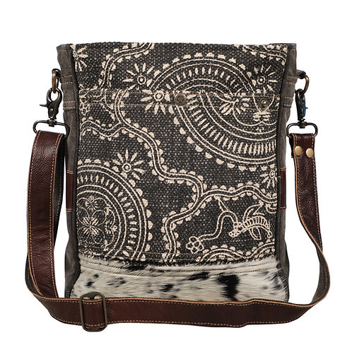 Tribal Dream Shoulder Bag