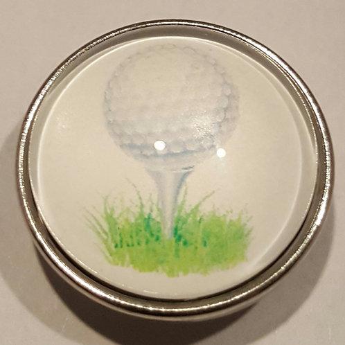 Golf Snap