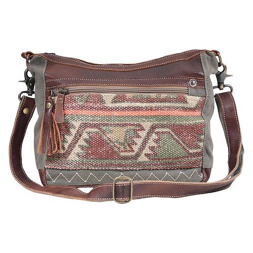 Luguni Shoulder Bag