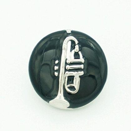 Trumpet Snap