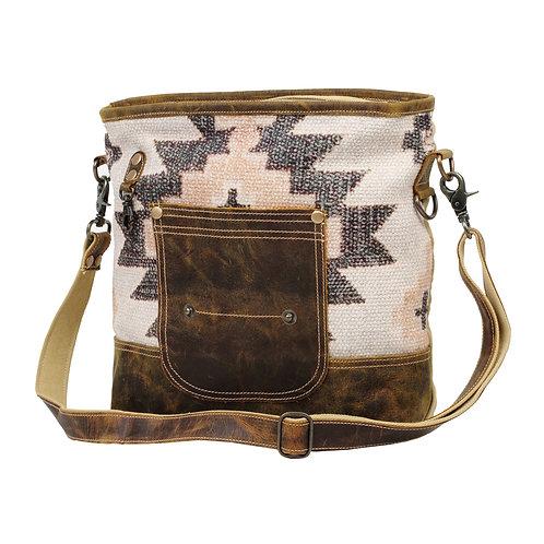 Damn Cool Shoulder Bag