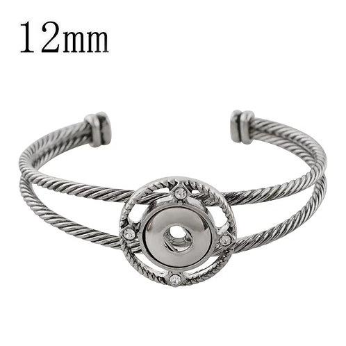 Mini Bangle Bracelet