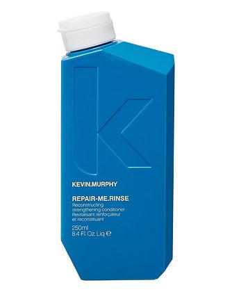 Kevin Murphy Restore Me Rinse