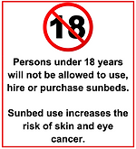 Sunbed warning.png