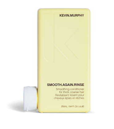 Kevin Murphy Smooth Again Rinse