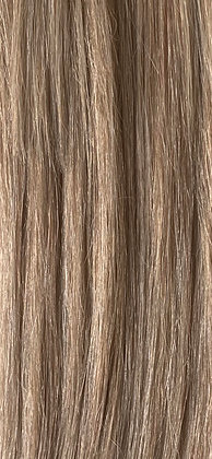 Silke Ponytail