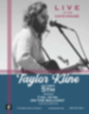 Taylor Kline flyer.jpg
