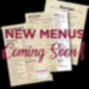 Hays House_New Menus Coming Soon.png