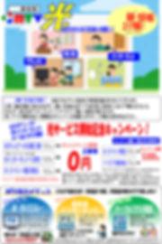 hikari-021.jpg