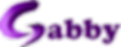 logo_gabby.png