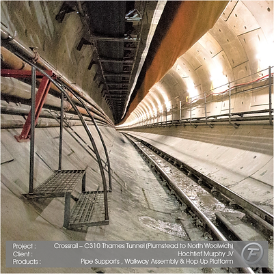 Square - Crossrail Hop Up.png