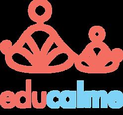 educalme-logo-color.png