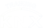 Knx-training.png