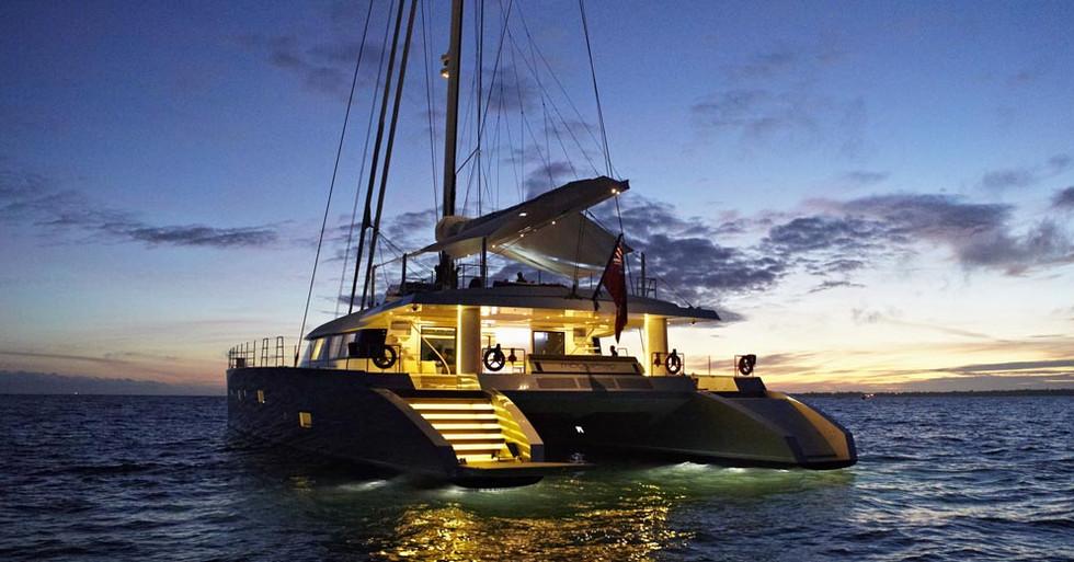 Mousetrap-carbon-catamaran-jfa-yachts-vp