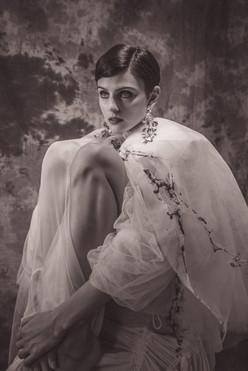 Nina - Portraits