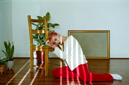 marion_midnight_mixtape-confessions-4.jp