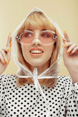 vintage_sunglasses-7.jpg